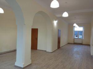 Lokal użytkowy  65 m2 do wynajęcia w ścisłym ...