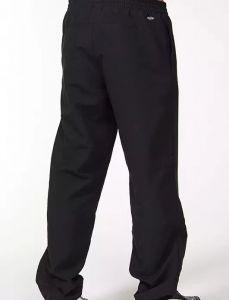 Sprzedam kilka rzeczy : Spodnie dresowe REEBOK , ...