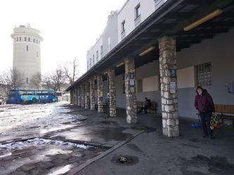 Gdzie podzieją się autobusy po sprzedaży dworca w Piotrkowie?