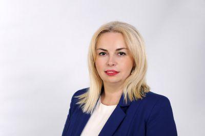 Tomaszów ma nowego wiceprezydenta
