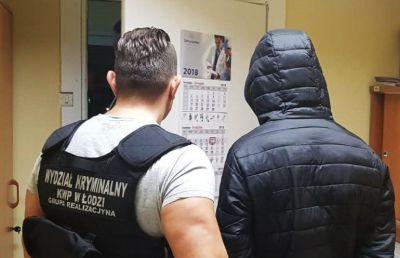 Fałszywi policjanci zabrali Wietnamczykom 110 tys. zł