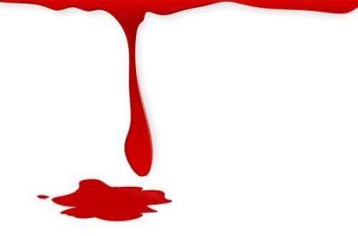Chcesz pomóc? Oddaj krew!