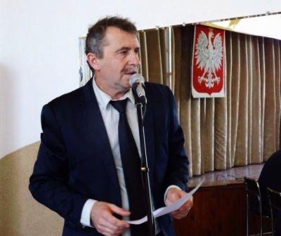 Burmistrz Sulejowa wygrał w sądzie z radnymi