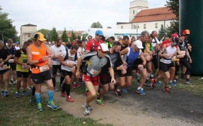 Zbliża się VI edycja Ultra Maratonu wokół Zalewu Sulejowskiego