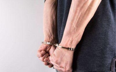 25-latkowie zatrzymani za kradzieże elektronarzędzi