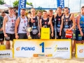fot. PGNiG Summer Superliga