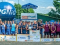 PGNiG Summer Superliga G. Trzpil