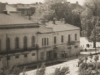 Kino Hutnik