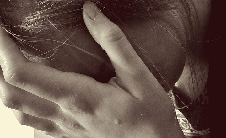 Koszmar piotrkowianki. Od lat żyje z boreliozą