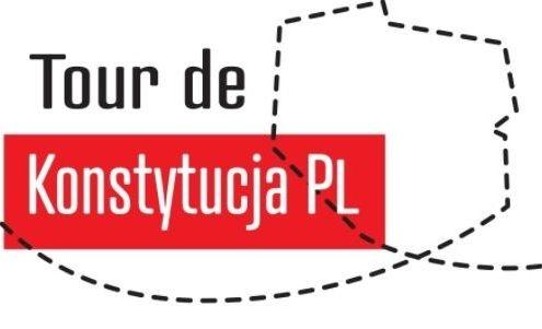 Tour de Konstytucja w środę w Piotrkowie
