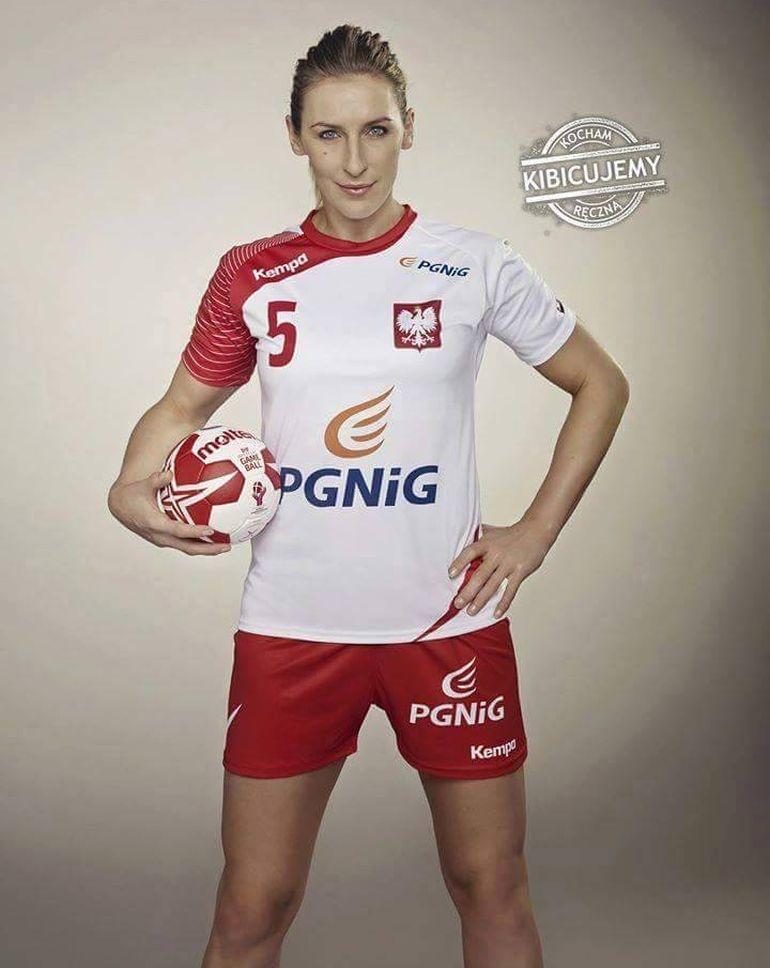 Iwona Niedźwiedź wraca do Piotrkowa!