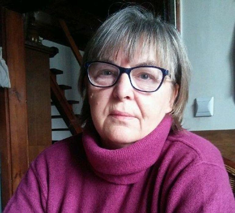 Nie żyje działaczka opozycji antykomunistycznej Anna Czapczyk