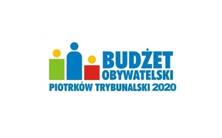 Rusza kolejna edycja budżetu obywatelskiego