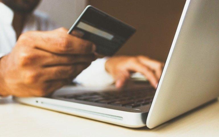 Cashback - co to jest i dlaczego warto się nim zainteresować?
