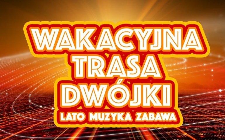fot. vod.tvp.pl