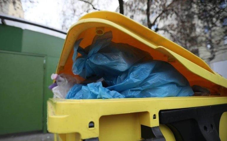 Nowela tzw. ustawy śmieciowej z podpisem prezydenta