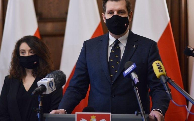 fot. Urząd Wojewódzki w Łodzi