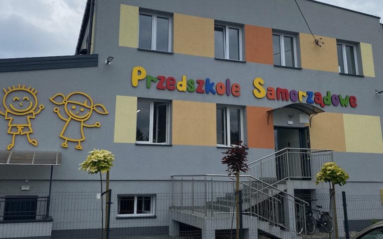 fot. www.wolborz.eu