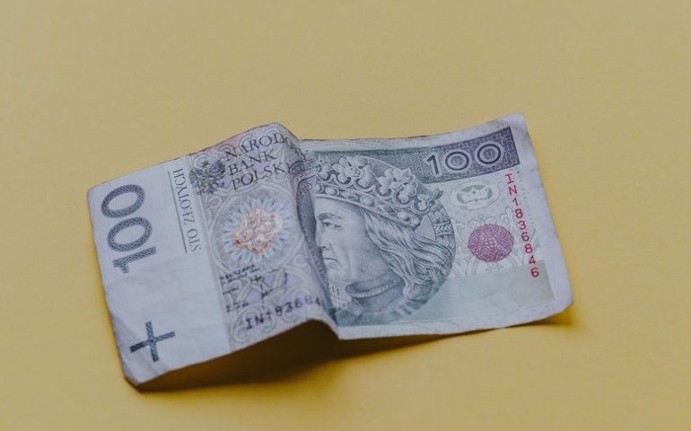 Kody i bonusy od bukmachera Fortuna