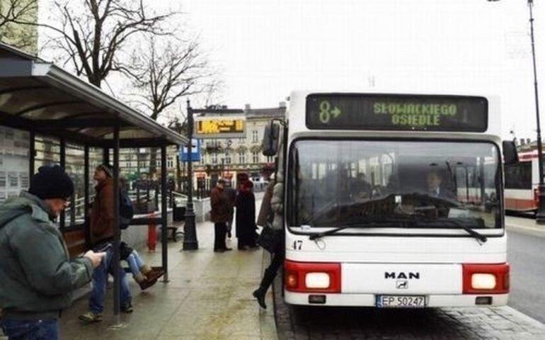Będzie podwyżka cen biletów MZK w Piotrkowie?