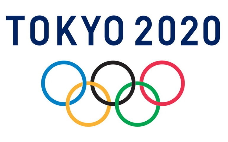Olimpijski medal dla Piotrkowa?