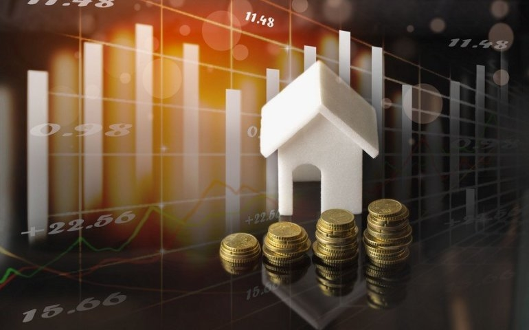 Warto zainwestować w mieszkanie w województwie łódzkim
