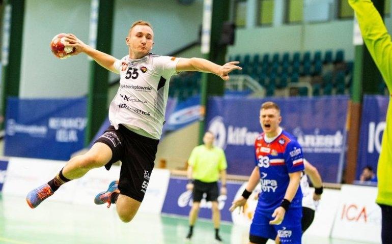 fot. piotrkowianin.pl