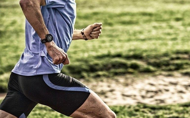 Na co należy zwracać uwagę przy zakupie smartwatcha?