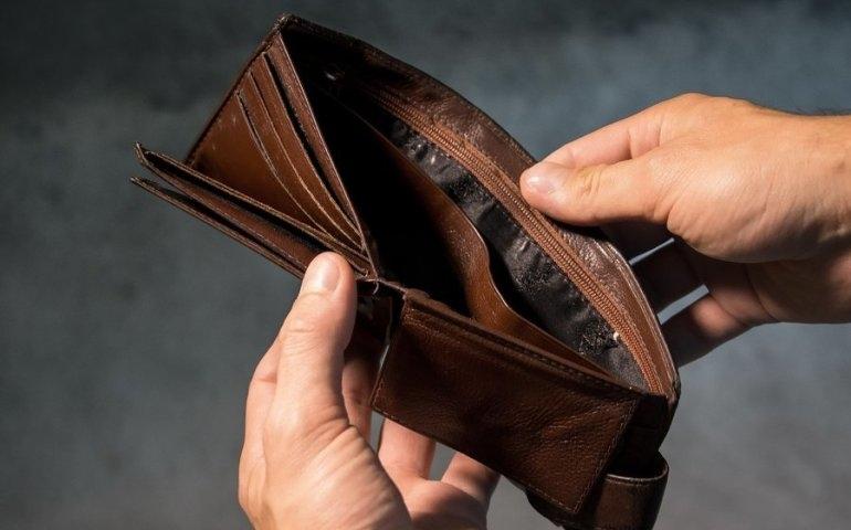 Dobra pożyczka online bez BIK