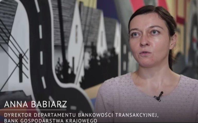 fot. PAP/Kadr z filmu