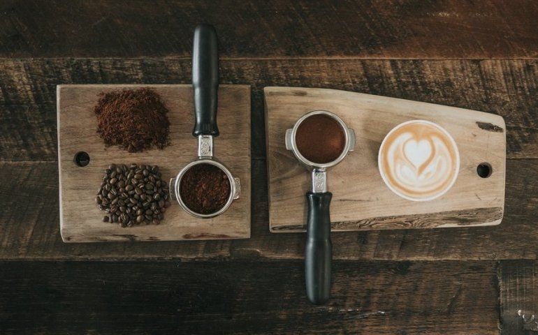 Kawa na co dzień - jak wybrać tę idealną i jak ją przygotowywać?