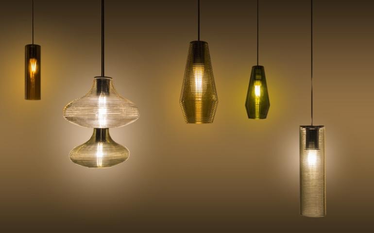 Stylowe lampy – retro czy nowoczesne?