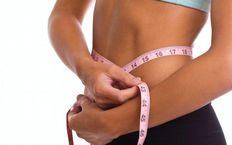 Niebezpieczne trendy w żywieniu krytykowane przez dietetyków