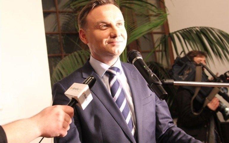 fot. archiwum epiotrkow.pl