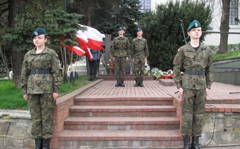 Fot.: archiwum epiotrkow.pl