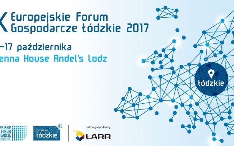 Łódź – Afryka – Azja. Od technologii po życie prywatne