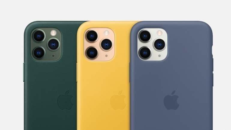 Apple iPhone 12 – oto jakie etui będą dostępne na nowego flagowca marki!