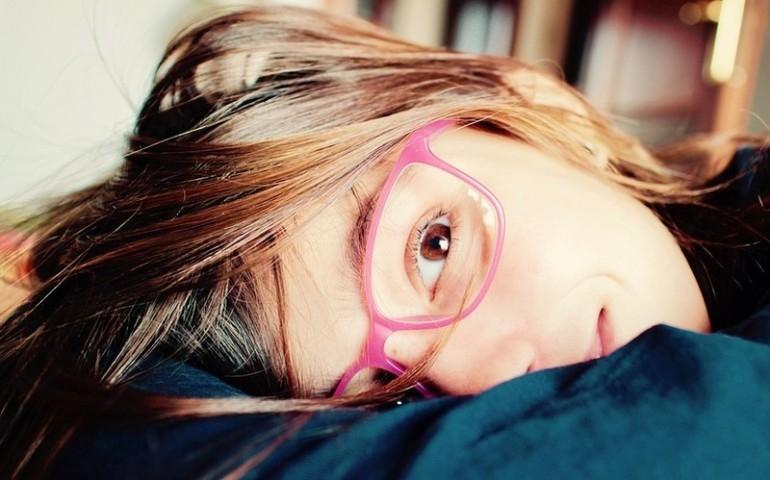 Szukamy najlepszego okulisty dla dziecka – na co zwracać szczególna uwagę?