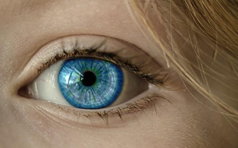Jak dobrać soczewki kontaktowe?