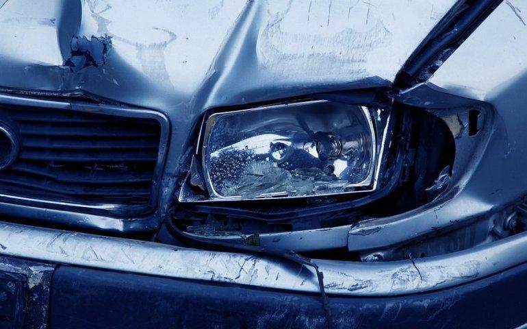 Jak zwiększyć bezpieczeństwo na drodze?