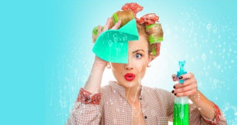 Czym wyróżnia się dobra firma sprzątająca?