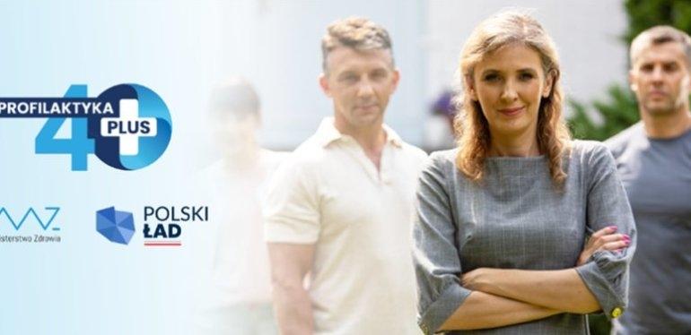 fot.: www.gov.pl
