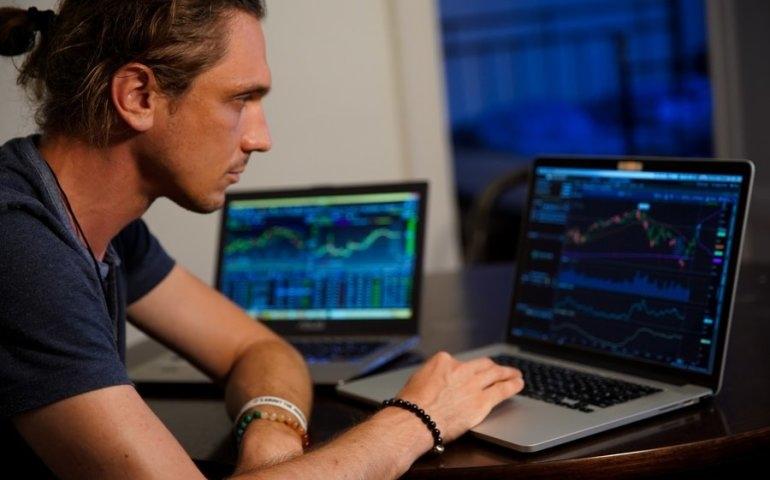 Platforma handlowa Monfex opinie - warto dowiedzieć się więcej