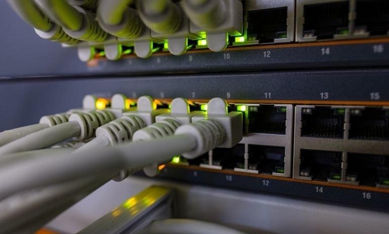 Jak sprawdzić prędkość internetu – poznaj Speed Test Orange