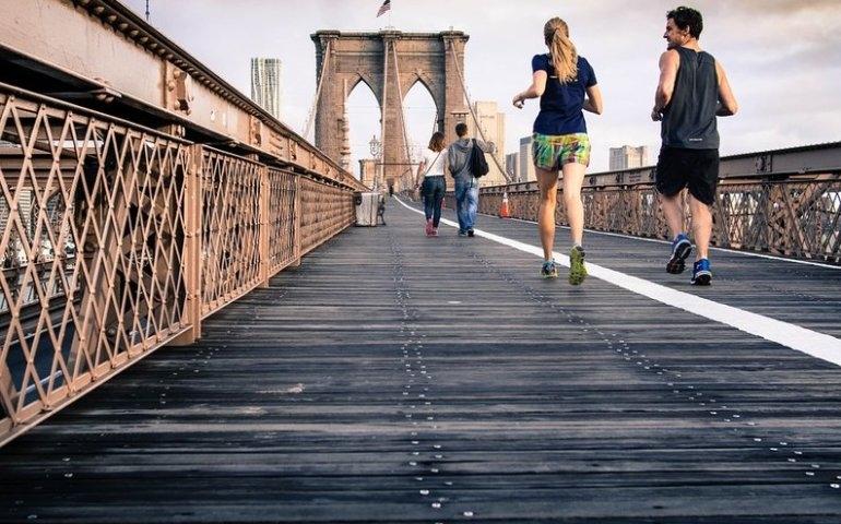 Zdrowy styl życia – jak znaleźć na niego czas?
