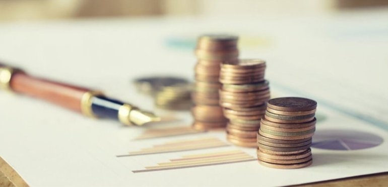 Pożyczki przez internet cieszą się dużą popularnością wśród rodaków