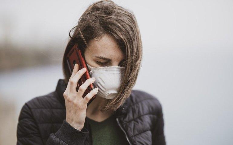 Koronawirus: Kolejne zakażenia w Piotrkowie i regionie