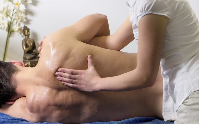 Dlaczego bolą nas mięśnie? Czy świadczy to o poważnej chorobie?