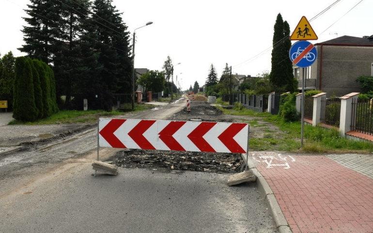 fot.: archiwum UM Piotrków