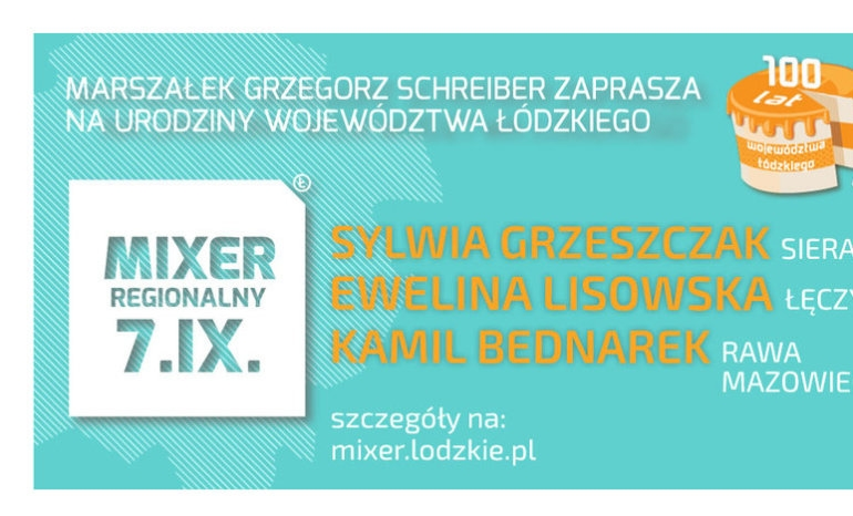 fot. mixer.lodzkie.pl